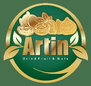 Artinnuts Logo