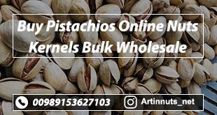 Buy Pistachios Online